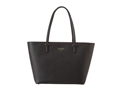 大人気!!Kate Spade New York Cedar Street Small Harmony
