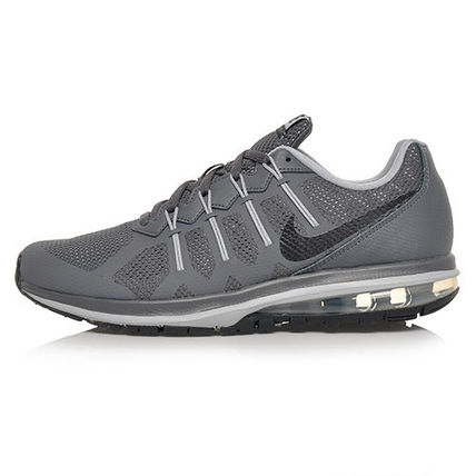 (ナイキ) NIKE AIR MAX DYNASTY MSL 819150-010