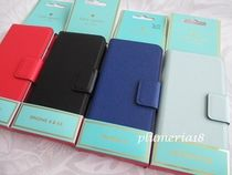 kate spade new york-手帳タイプfor iPhone6/6S