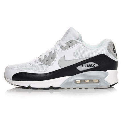 (ナイキ) NIKE AIR MAX 90 ESSENTIAL 537384-125