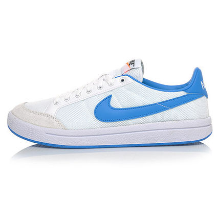 (ナイキ) NIKE MEADOW 16 TXT 833517-141