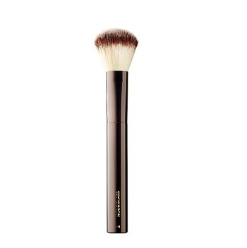 【HOURGLASS】Foundation&Blush Brush No. 2【ブラシ】