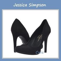 セール!☆Jessica Simpson☆Calie