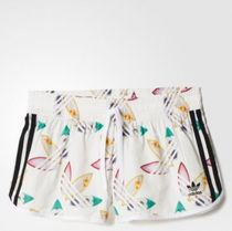 ADIDAS ORIGINALS☆Pharrell Williamsコラボ SURF SHORTS AO3162