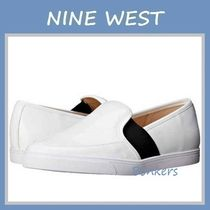 セール!☆NINE WEST☆Bonkers☆