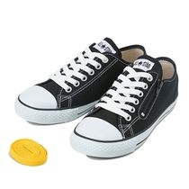 国内正規品★CONVERSE キッズ CHILD ALL STAR RZ OX 32513701 黒