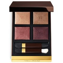 【TOM FORD】Eye Color Quad - HONEYMOON -