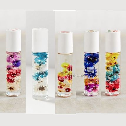 Urban Outfitters リップグロス・口紅 【Urban Outfitters】リップグロス 2点セット Blossom