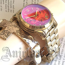 ★偏光カラー★Michael Kors Ladies Watch MK5939