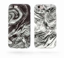 FELONY CASE SMOKE MARBLE XP iPhone6 / iPhone6s