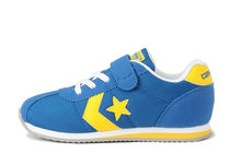 コンバース 3149 32619276 KID'S RM BLUE×YELLOW