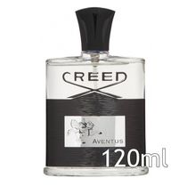 ★CREED★'Aventus' アバントゥス EDP 120ml