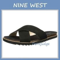 セール!☆NINE WEST☆Dontjudge☆