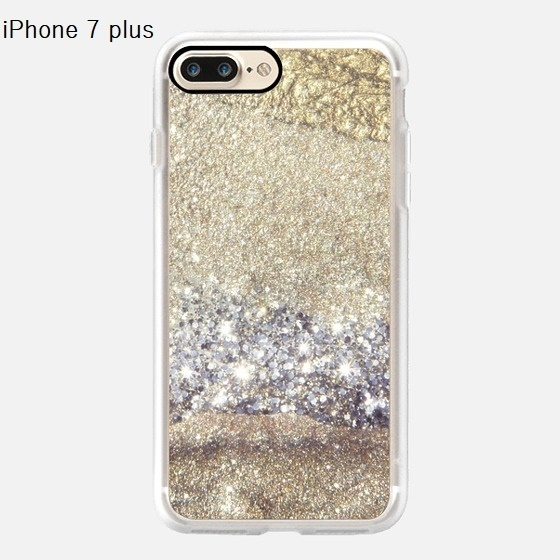 ☆Casetify GOLDEN FLOW iPhoneケース2色☆関税送料込