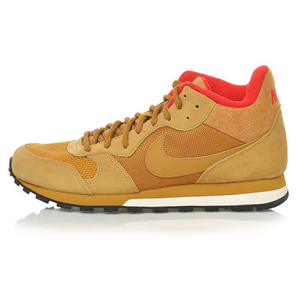 (ナイキ) NIKE MD RUNNER 2 MID 807406-770