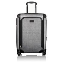 TUMI TEGRA-LITE  CONTINENTAL EXPANDABLE CARRY-ON #28721