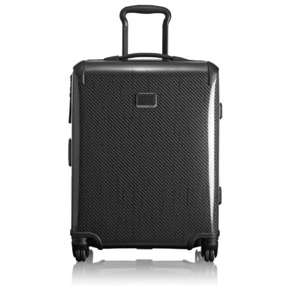 TUMI TEGRA-LITE CONTINENTAL CARRY-ON #48321