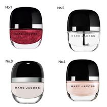 MARC JACOBS(マークジェイコブス) ネイルケア ●MARC JACOBS●2~5個セット NAILS 44色