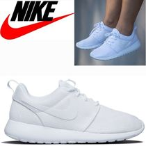 【日本未入荷】NIKE W ROSHE ONE 511882-111 ☆SALE