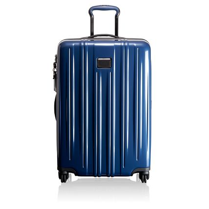 TUMI V3 SHORT TRIP PACKING CASE 59L #228064