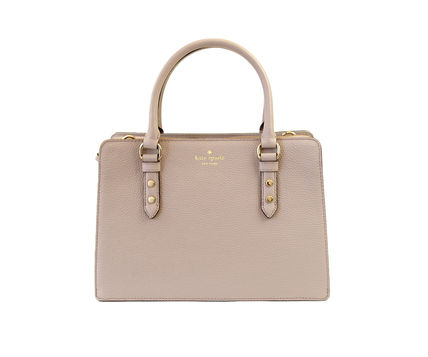 kate spade new york ハンドバッグ 【即発◆3-5日着】kate spade◆Mulberry Street Lise 2wayバッグ(10)