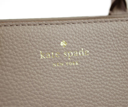 kate spade new york ハンドバッグ 【即発◆3-5日着】kate spade◆Mulberry Street Lise 2wayバッグ(12)