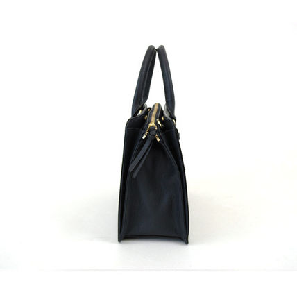 kate spade new york ハンドバッグ 【即発◆3-5日着】kate spade◆Mulberry Street Lise 2wayバッグ(15)