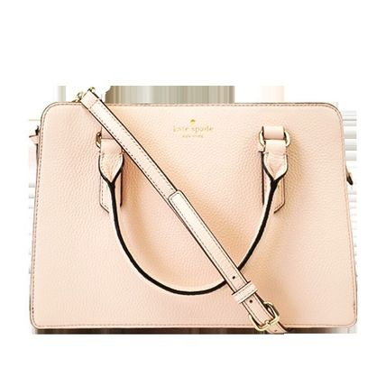 kate spade new york ハンドバッグ 【即発◆3-5日着】kate spade◆Mulberry Street Lise 2wayバッグ(19)