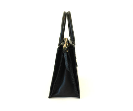kate spade new york ハンドバッグ 【即発◆3-5日着】kate spade◆Mulberry Street Lise 2wayバッグ(4)