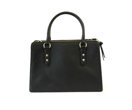 kate spade new york ハンドバッグ 【即発◆3-5日着】kate spade◆Mulberry Street Lise 2wayバッグ(5)