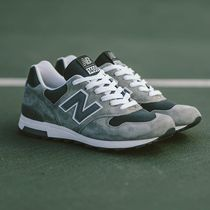 ★UNISEX★[New Balance]M1400CSP Made in USA【送料込】