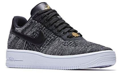 reputable site 803fc d5cef ... Nike スニーカー NIKE AIR FORCE 1 LOW ULTRA FLYKNIT QUAI 54 (2) ...
