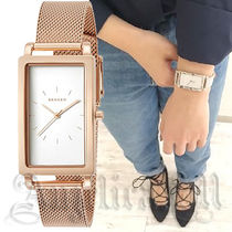 ★人気商品★SKAGEN Hagen Ladies Watch SKW2466