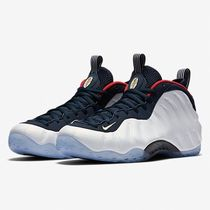 【送料込】 入手困難★NIKE AIR FOAMPOSITE ONE PREMIUM Olympic