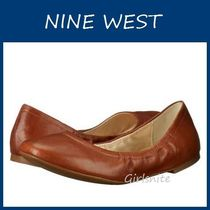 セール!☆NINE WEST☆Girlsnite☆