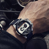 ★大人気★DIESELIronside Chronograph Mens Watch DZ4361
