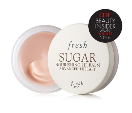 ☆Fresh☆Sugar Nourishing リップバーム