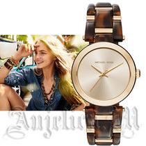 【大人気】MICHAEL KORS Ladies Watch MK4314