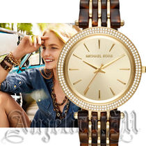 【大人気】MICHAEL KORS Ladies Watch MK4326