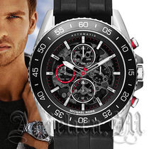 【大人気】MICHAEL KORS Mens Watch MK9013