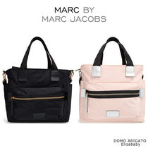 『Marc by MarcJacobs-』DOMO ARIGATO Elizababy[M0006033]