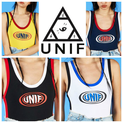 * UNIF * Laura brand STEP, body suits all