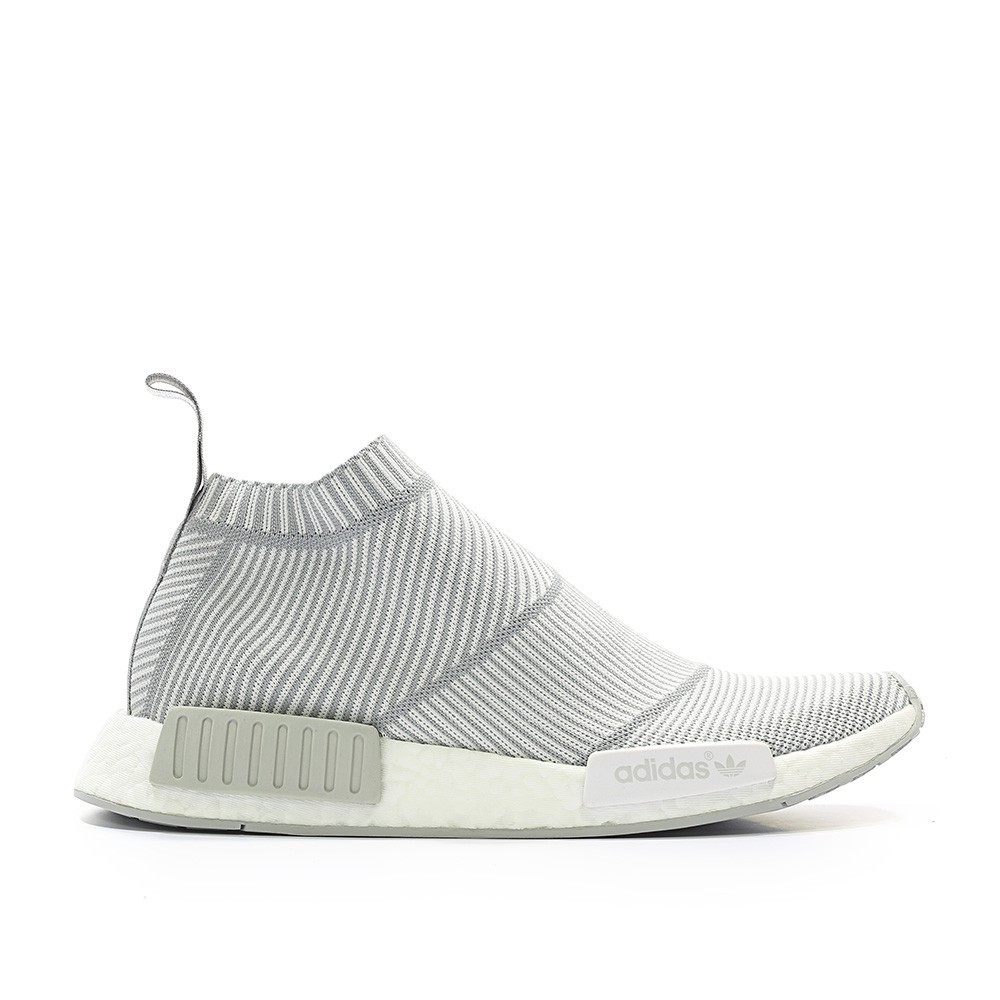 【送料無料】 ADIDAS NMD CS1 CITY SOCK PRIMEKNIT WHITEOUT