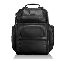 Tumi★96578 Alpha 2 T-Pass Business Class Leather Brief Pack