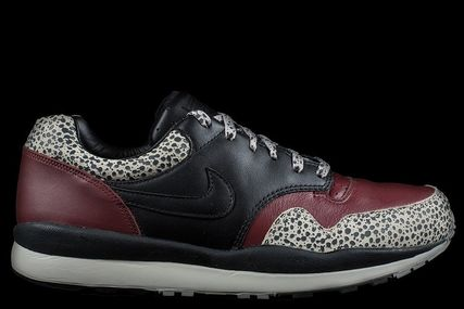 2012 NIKE AIR SAFARI PREMIUM NRG MEN'S US8-13 送料無料