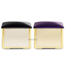 【TOM FORD】SOLID PERFUME【ORCHID COLLECTION】