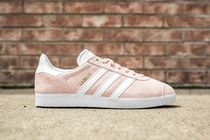 【送料無料】 ADIDAS ORIGINALS GAZELLE