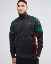 送料込み adidas Originals CLR84 Tracksuit Top AZ1479