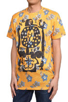 MARC JACOBS(マークジェイコブス) Tシャツ・カットソー ★3営業日以内国内発送★一点! Marc Jacobs Tシャツ SIZE: M