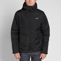 【送料無料】 PATAGONIA INSULATED TORRENTSHELL JACKET